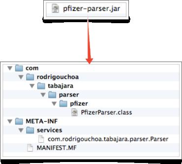 pfizer-parser2