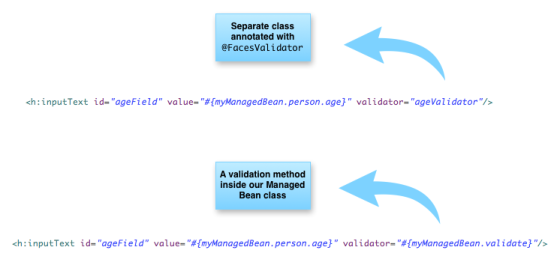 two-validators
